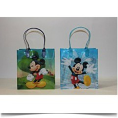 12PC Mickey Mouse Goodie Bags Party Favor