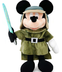 disney star wars exclusive mickey mouse