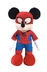 just play marvel disney themed mickey