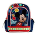 disney mickey mouse backpack mini chees