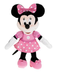 fisher-price disney's sing giggle minnie mouse
