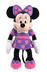 just play disney classic minnie plush