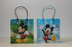 disney mickey mouse goodie bags party