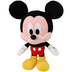 disney cutie heads mickey mouse stands