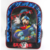 disney mickey skater backpack it's everyones