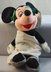 disney mickey mouse toga bean
