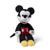 mickey mouse best buddy need huggable