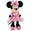 disney mickey mouse clubhouse minnie plush