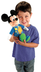 fisher-price disney's bedtime rocket mickey going