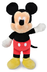kids preferred disney plush mickey mouse